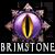 Reconocimientos Brimst10