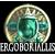 Reconocimientos Ergobo10