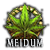 Reconocimientos Meidum10