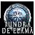 Reconocimientos Tundra10