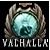 Reconocimientos Valhal10