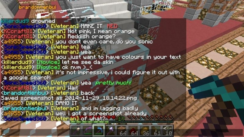 AFK Boxes! - Page 3 2014-114
