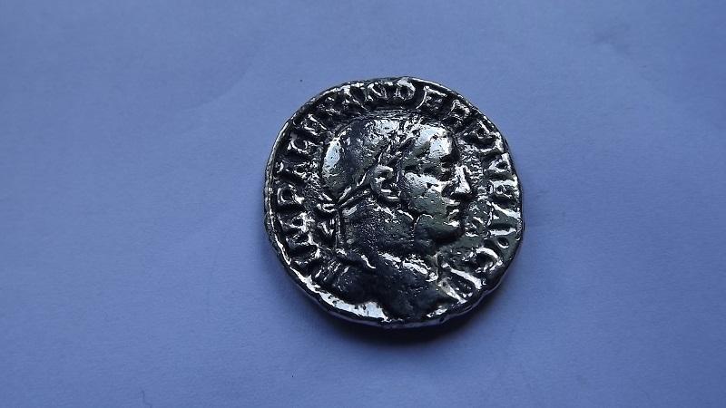 identification (résolu) médaille fantaisie Dscf2815