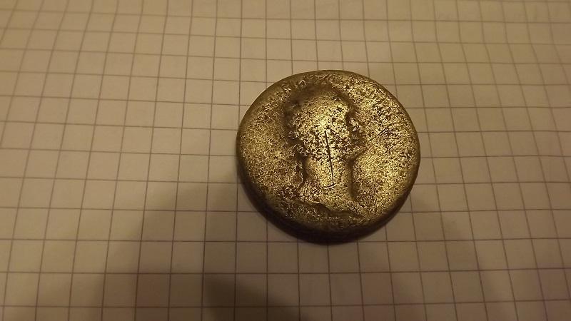 identification sesterce de Domitien ? Dscf2843