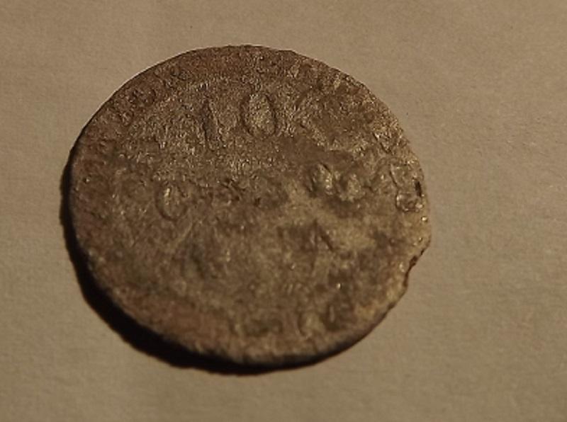 10 centimes au N couronné Dscf3027