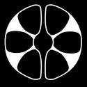 New BPS Logo Ideas 1510