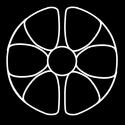 New BPS Logo Ideas 1610
