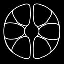 New BPS Logo Ideas 1710