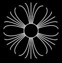 New BPS Logo Ideas 1811