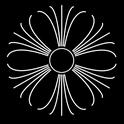 New BPS Logo Ideas 1910
