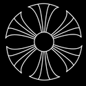 New BPS Logo Ideas 2110