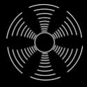 New BPS Logo Ideas 2210