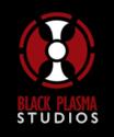 New BPS Logo Ideas Image111