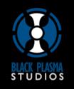 New BPS Logo Ideas Image112