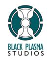 New BPS Logo Ideas Image113