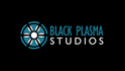 New BPS Logo Ideas Image710