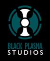 New BPS Logo Ideas Image911