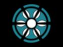 New BPS Logo Ideas Logo3v10