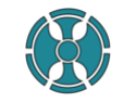 New BPS Logo Ideas Logo3v11