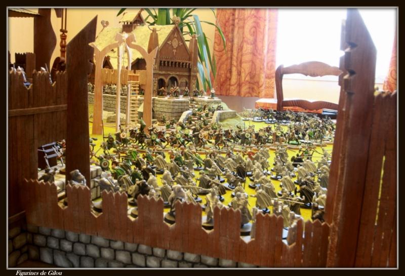 Le palais de Medhuseld Img_7217