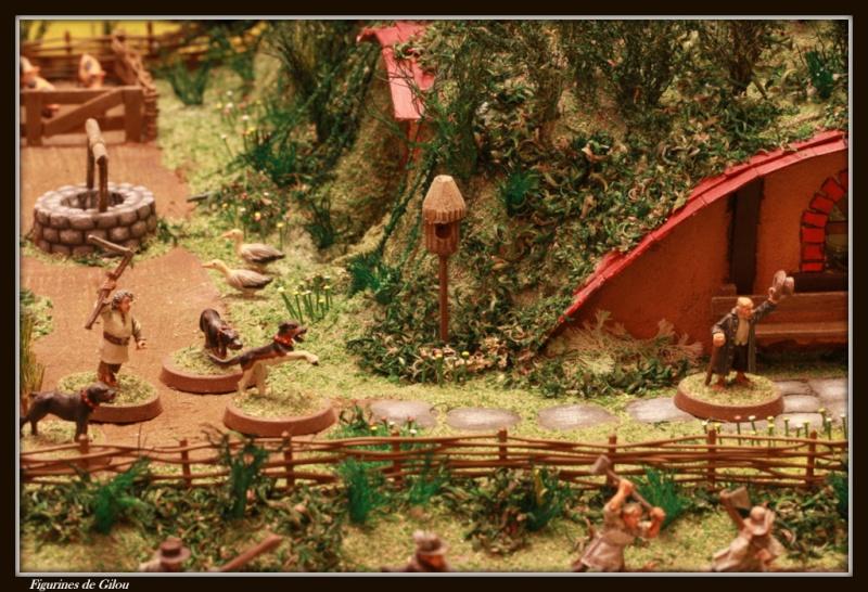 Cul de sac ou trou de Hobbit Img_7222