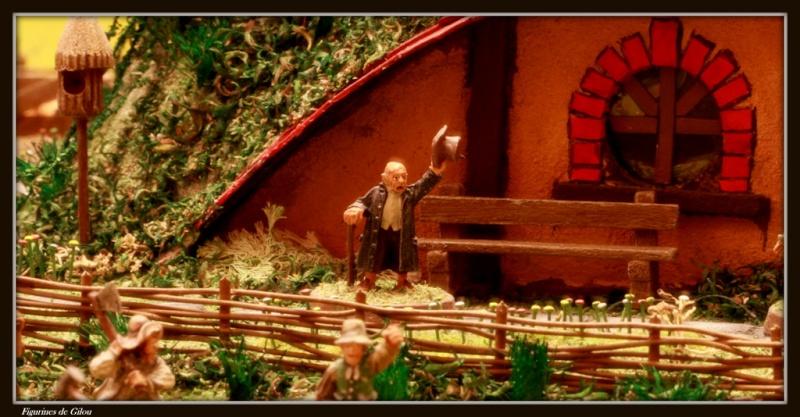 Cul de sac ou trou de Hobbit Img_7236
