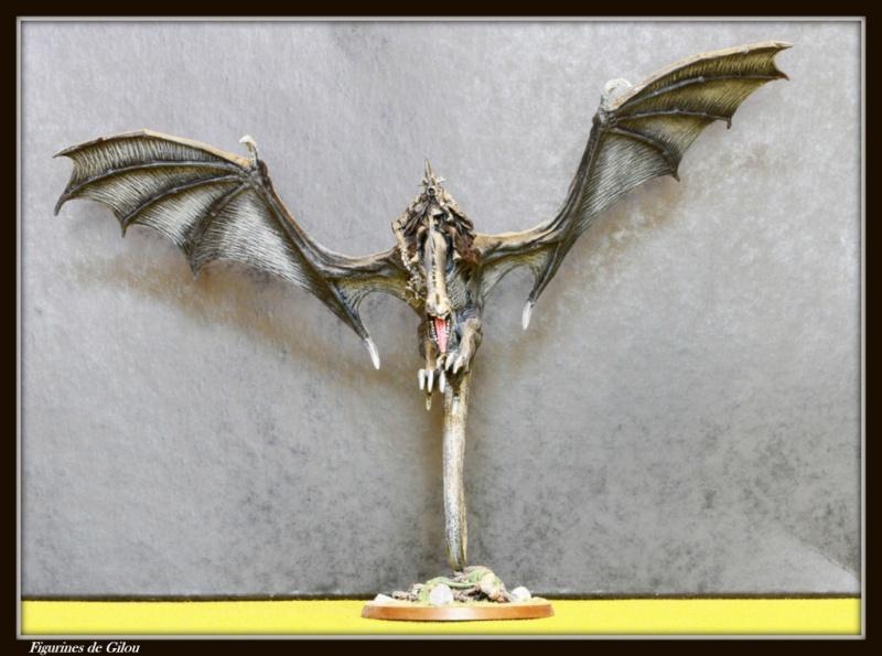 Galerie du Mordor Img_7325