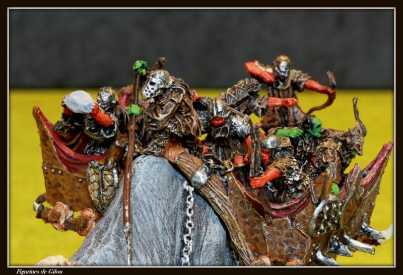 Galerie du Mordor Img_7333