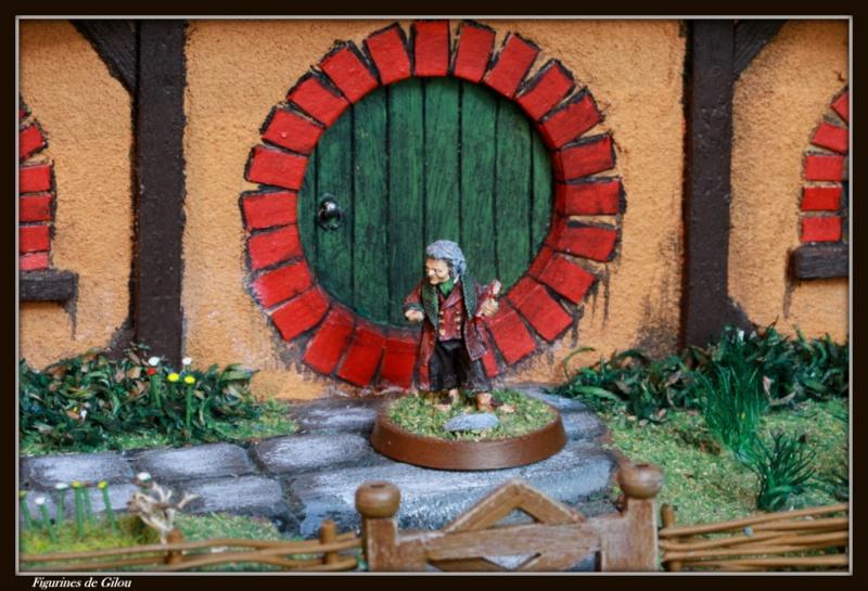 Cul de sac ou trou de Hobbit Img_7351