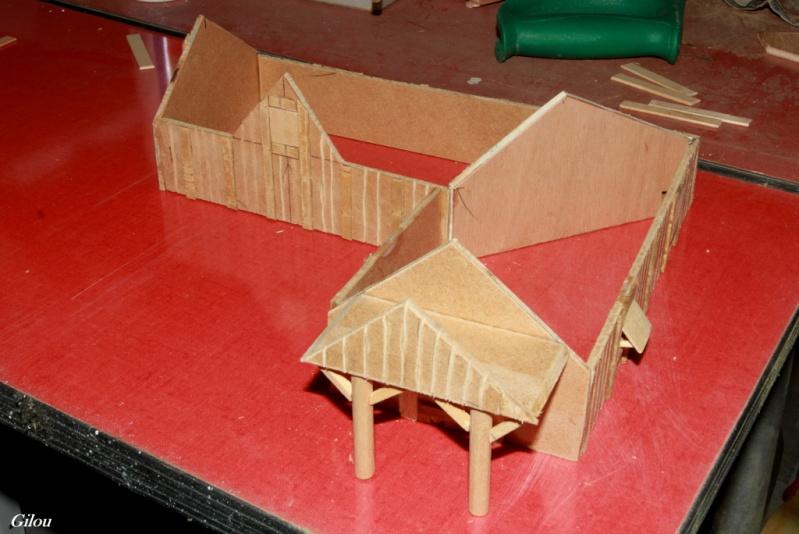 Tuto maison du Rohan Img_7426