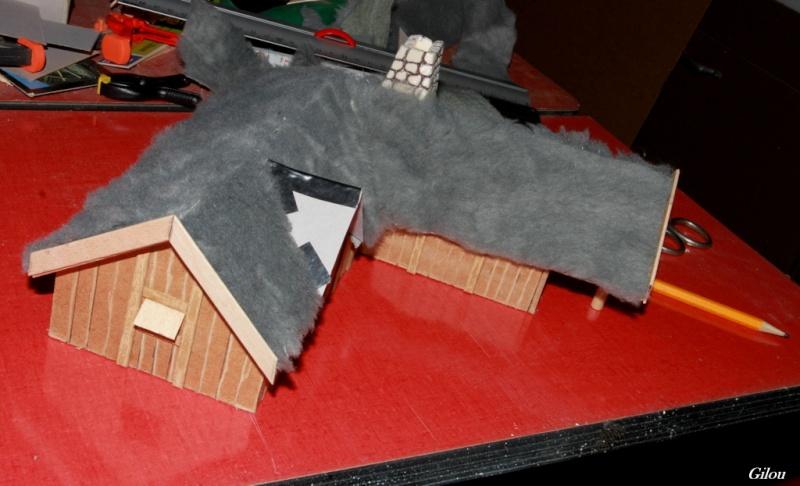 Tuto maison du Rohan Img_7434