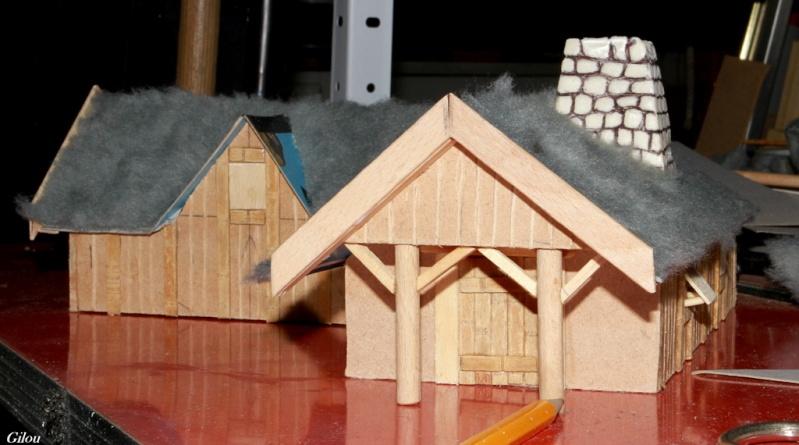 Tuto maison du Rohan Img_7436