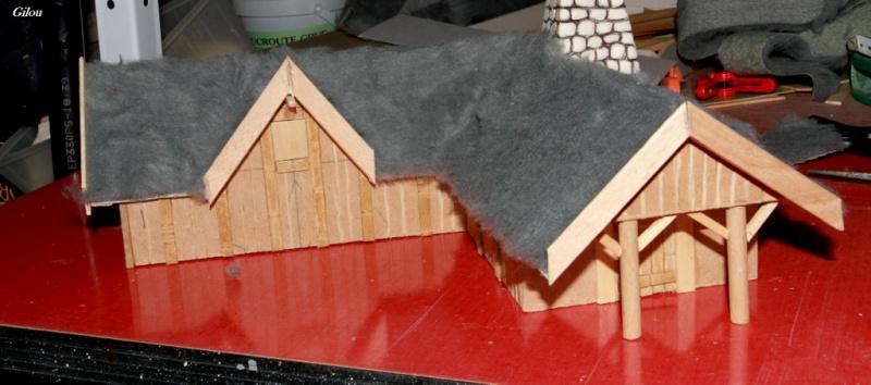 Tuto maison du Rohan Img_7437