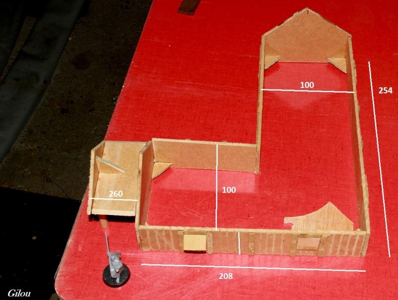 Tuto maison du Rohan Img_7451