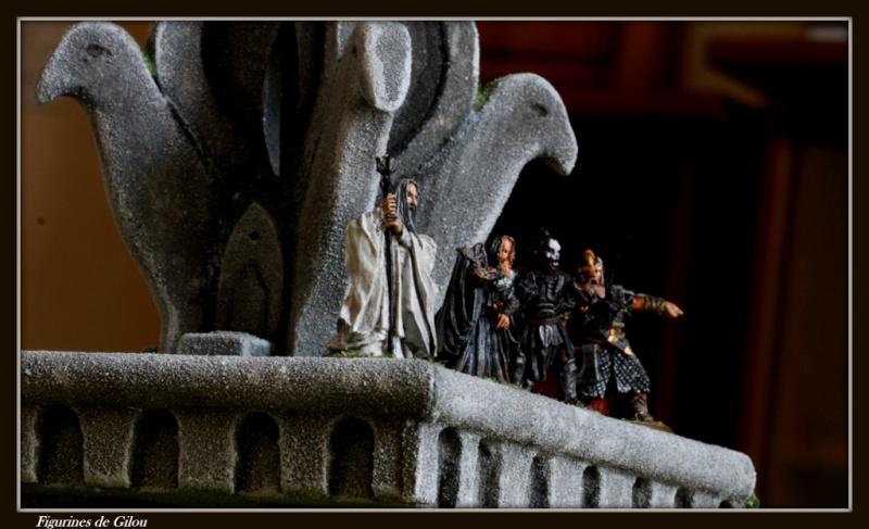 galerie d'Isengard Img_7568
