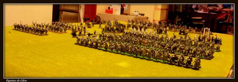 Galerie du Gondor Img_7612