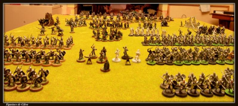 Galerie du Gondor Img_7613