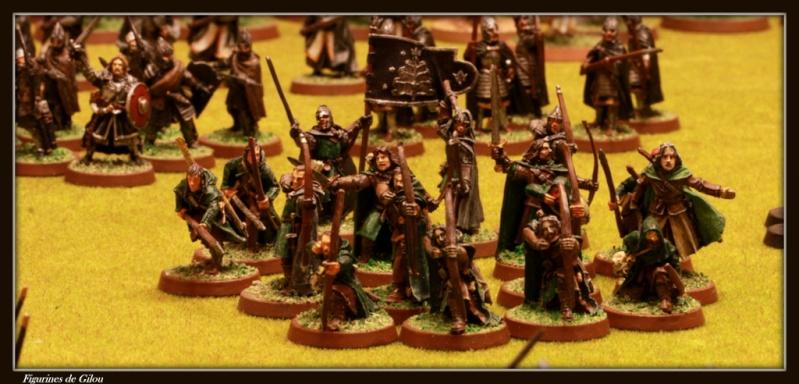 Galerie du Gondor Img_7614