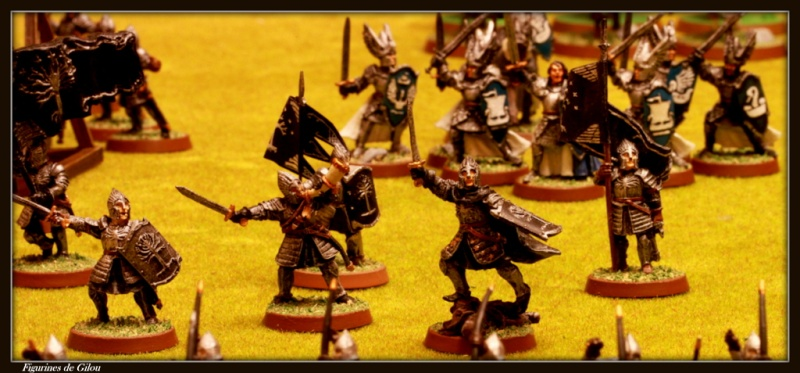 Galerie du Gondor Img_7615