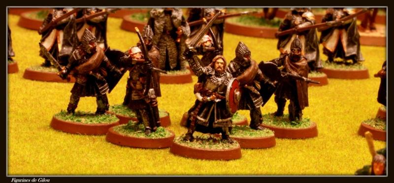 Galerie du Gondor Img_7616