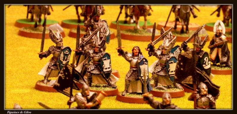 Galerie du Gondor Img_7617