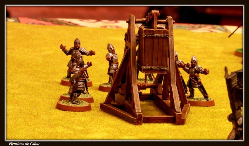 Galerie du Gondor Img_7618