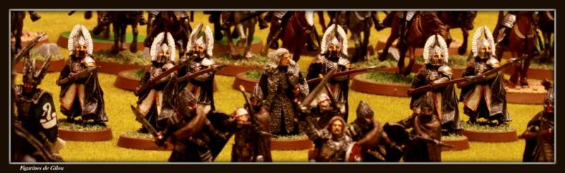 Galerie du Gondor Img_7619