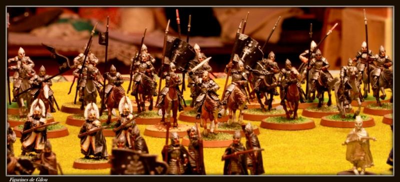 Galerie du Gondor Img_7620