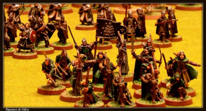 Galerie du Gondor Img_7621