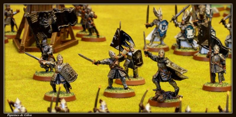 Galerie du Gondor Img_7622