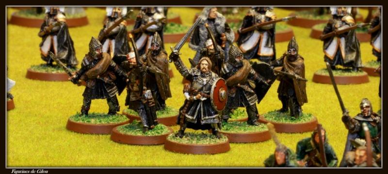 Galerie du Gondor Img_7623