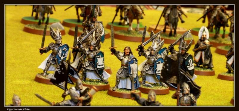 Galerie du Gondor Img_7624