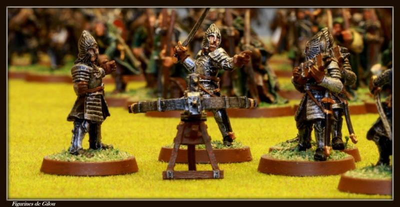 Galerie du Gondor Img_7625