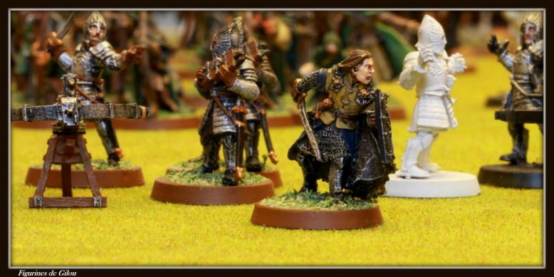 Galerie du Gondor Img_7626
